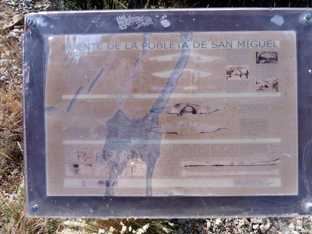 1040288 fuente pobleta san miguel 1140