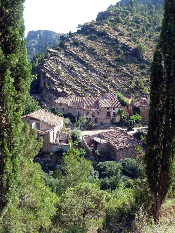 1040323 el molinar village 850